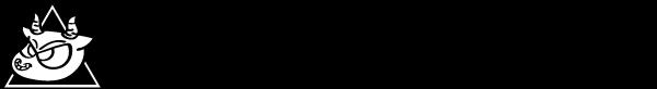 株式会社TOMOSANKAKU